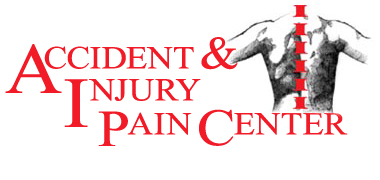 toledo OH Accident Injury Pain Center
