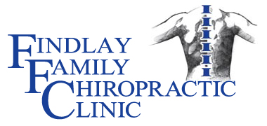 findley chiropractic